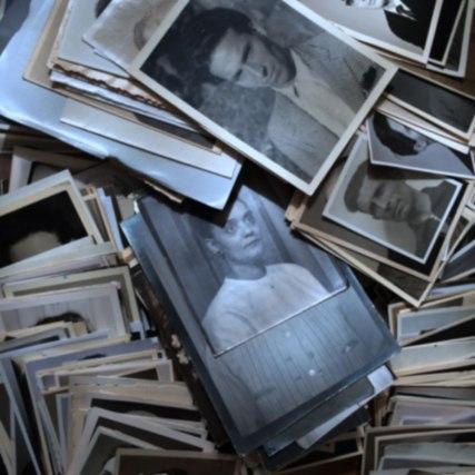 Abandoned-Souls-Robert-O'Brien